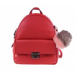 Plecak Guess Varsity