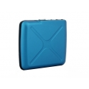 Portfel Ögon Code Wallet Blue