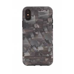 Richmond & Finch Etui na Iphone X Camouflage