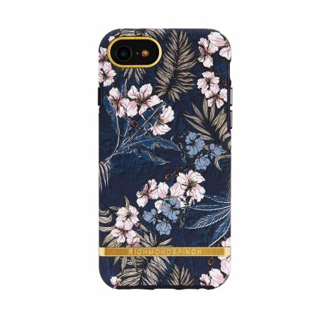Richmond & Finch Etui na Iphone 6/6S, 7 , 8
