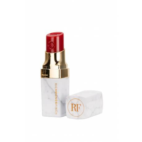 Powerbank Lipstick Richmond & Finch