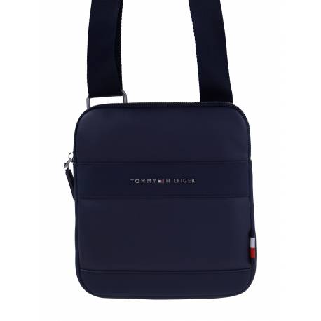 Listonoszka Tommy Hilfiger City Mini
