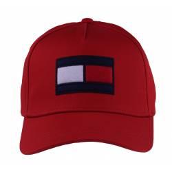 Czapka Tommy Hilfiger SPW Flag