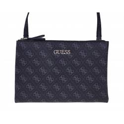 Torebka Guess Marci Mini