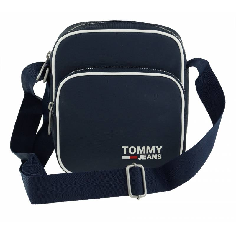 e1ec108c4adfd Listonoszka Tommy Hilfiger Modern  Listonoszka Tommy Hilfiger Modern ...