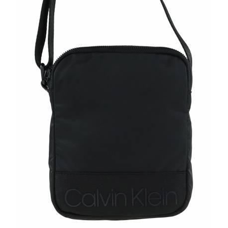 Listonoszka Calvin Klein Shadow