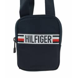 Listonoszka Tommy Hilfiger Compact