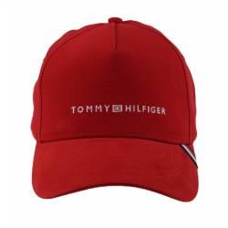 Czapka Tommy Hilfiger Uptown