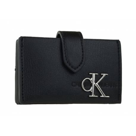 Etui na karty Calvin Klein CKJ