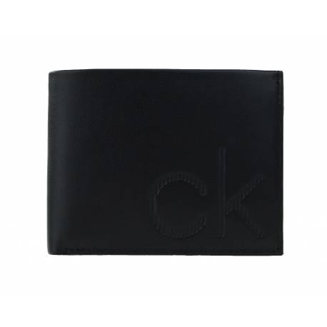 Portfel Calvin Klein CK UP