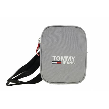 Listonoszka Tommy Hilfiger TJM Mini