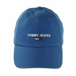 Czapka Tommy Hilfiger TJM Sport