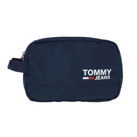 Kosmetyczka Tommy Hilfiger TJM Cool City