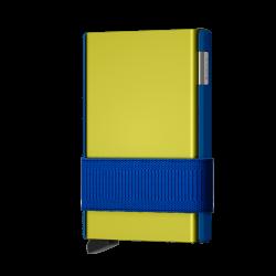 Portfel Secrid Cardslide Constructure