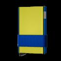 Portfel Secrid Cardslide Electrolime