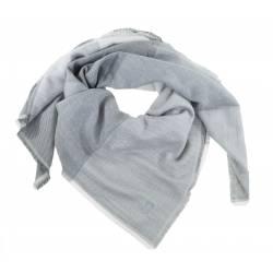 Chusta Tommy Hilfiger TH Blanket