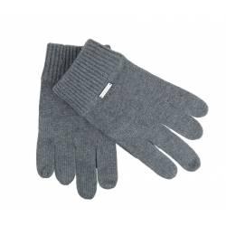 Rękawiczki Calvin Klein Basic
