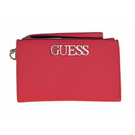 Portfel Guess Uptown Chic