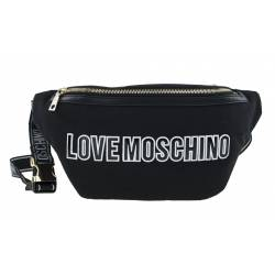 Nerka Love Moschino