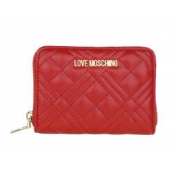 Portfel Love Moschino