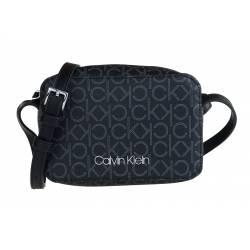 Torebka Calvin Klein CK Mono Camerabag
