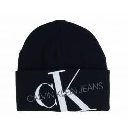 Czapka Calvin Klein CKJ Beanie