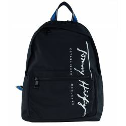Plecak Tommy Hilfiger TH Signature