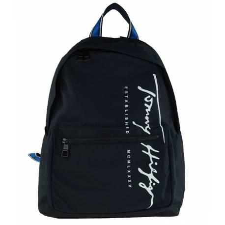 Plecak Tommy Hilfiger TH Signature