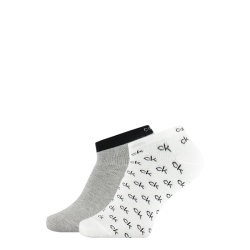 Skarpety męskie Calvin Klein 2-pack