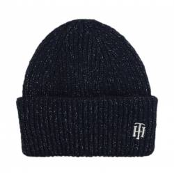 Czapka Tommy Hilfiger Effortless Beanie