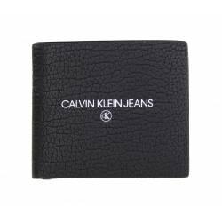 Portfel Calvin Klein Billfold W/Coin