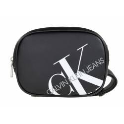Nerka Calvin Klein Round Waistbag