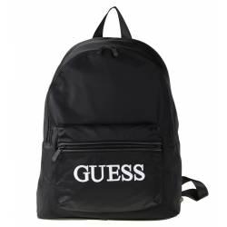 Plecak Guess Quarto