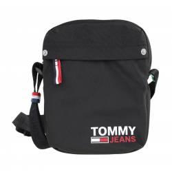 Listonoszka Tommy Hilfiger TJM Campus Boy