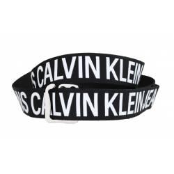 Pasek Calvin Klein Slider Tape