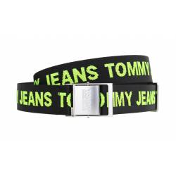 Pasek Tommy Hilfiger TJM Fashion Webbing