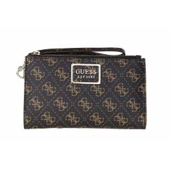 Portfel Guess Uptown Chic SLG
