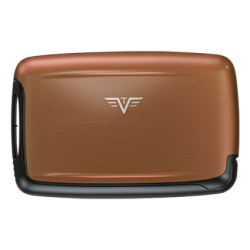 Portfel Tru Virtu Card Case Classic Line