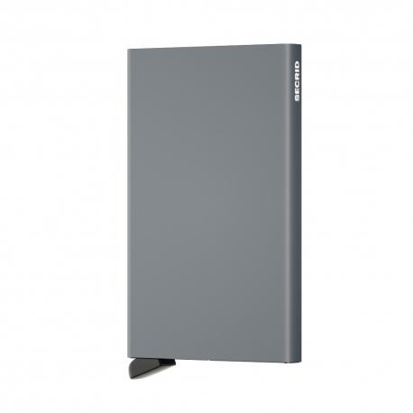 Portfel Secrid Cardprotector Titanium