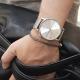 Zegarek Komono Royal Silver