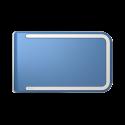 Portfel Dosh RFID Luxe Concord