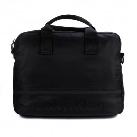 Torba na laptop Calvin Klein Matthew
