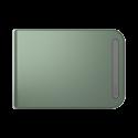 Portfel Dosh RFID Aero Sage