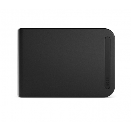 Portfel Dosh RFID Aero Shadow