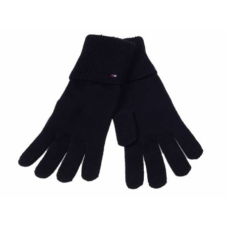 Rękawiczki Tommy Hilfiger New Odine