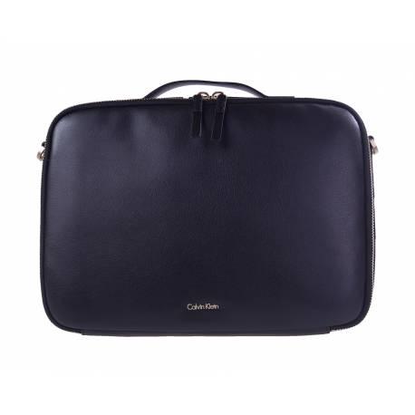 Torba na laptop Calvin Klein