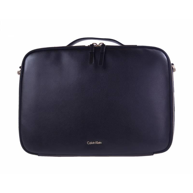0d3079dc01e76 Torba na laptop Calvin Klein - SlimWallet.pl